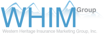 Western Heritage Insurance Marketing Group (WHIM Group)